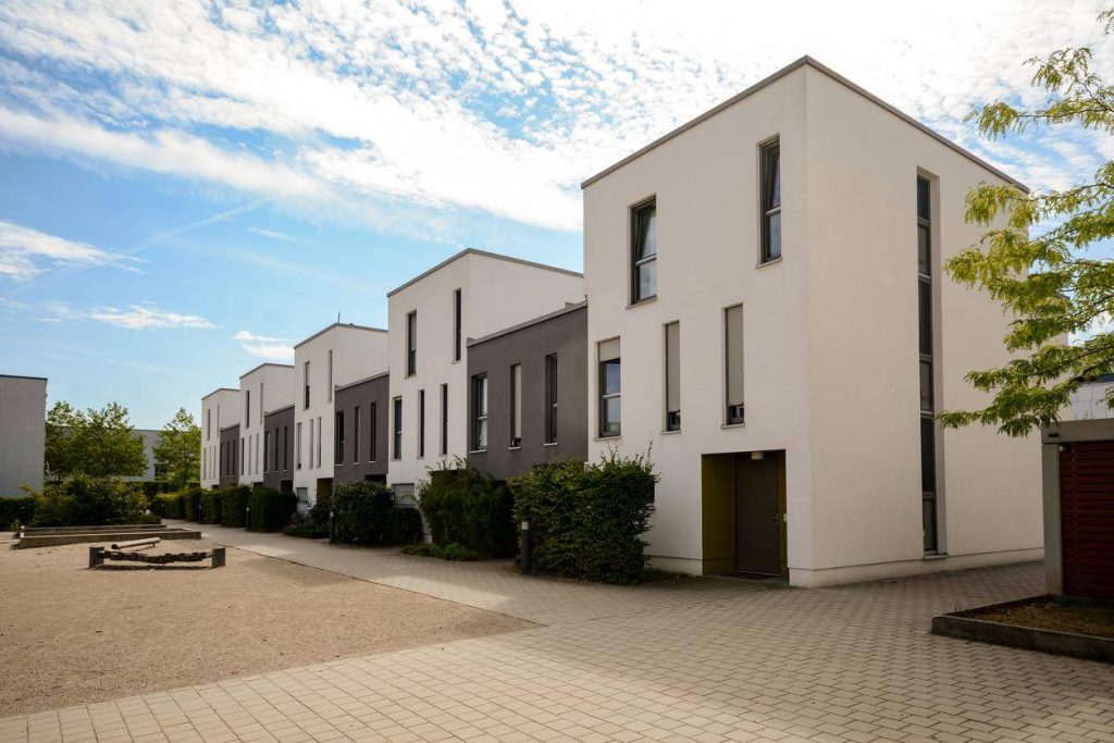 fonctionnement crowdfunding immobilier