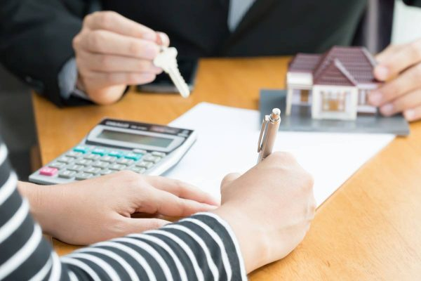 immobilier contracter prendre-points